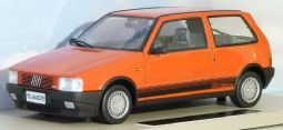 Top Marques 02R Fiat Uno Turbo - reduced further